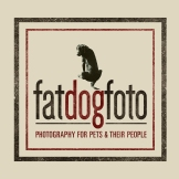 fatdogfoto_