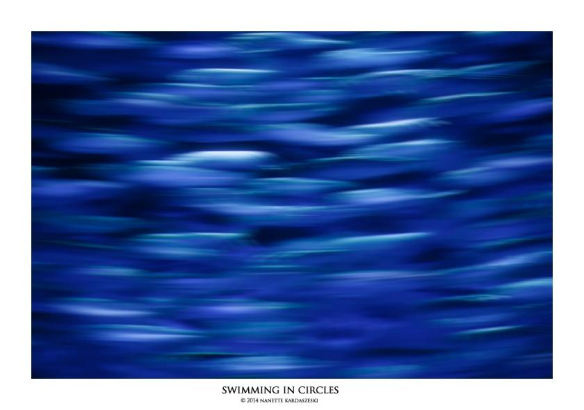 swimmingincircles_7376