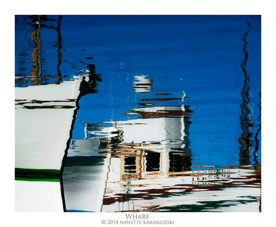 wharf_7510